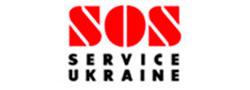 СОС Сервис Украина