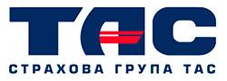 """ПАО """"Страховая группа """"ТАС"""""""