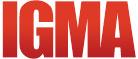 stomatology IGMA