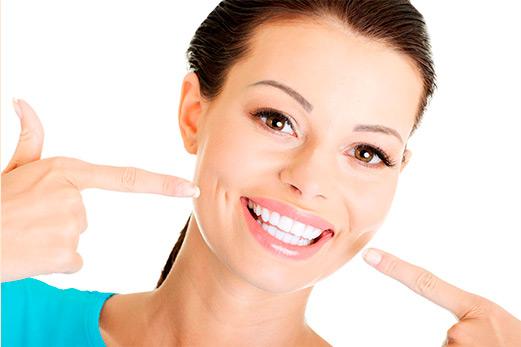 записатися на прийом до стоматолога