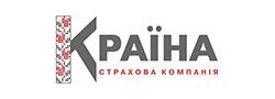 """ПАО """"СК """"Краина"""""""